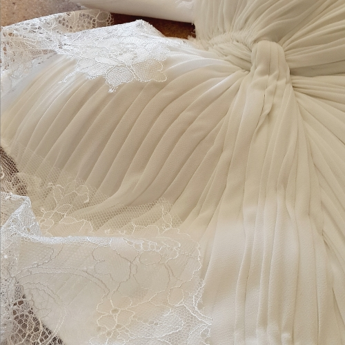 Maryke_process_wedding_dress3