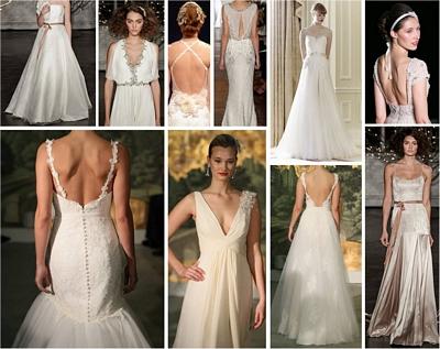 Right On Trend Wedding Dresses By Maryke Kzn Maryke Wedding