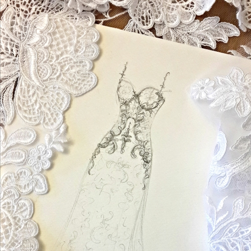 Maryke_process_wedding_dress1